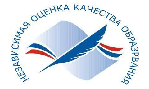 httpssgo.edu71.ru
